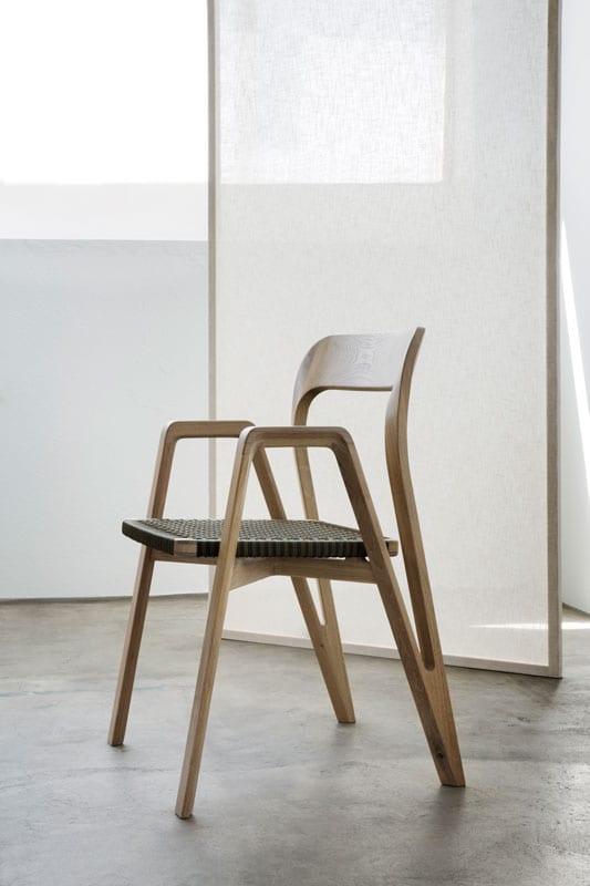 Lekre møbler fra Hamran, Inger Marie Grini