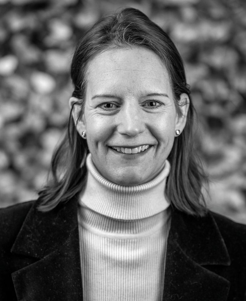Monica Wærdahl Eriksen
